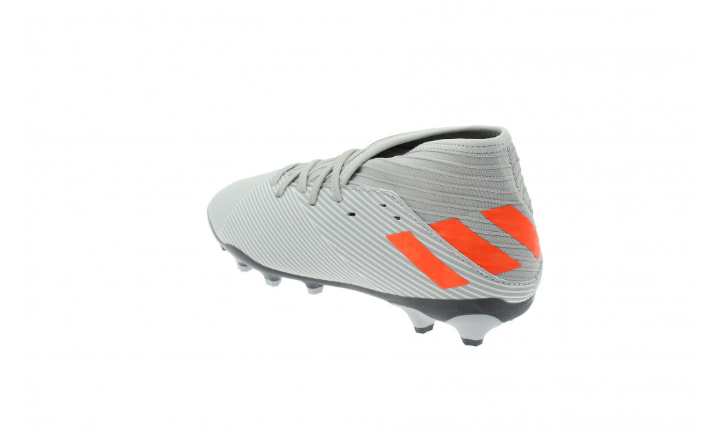 adidas NEMEZIZ 19.3 MG JUNIOR IMAGE 6