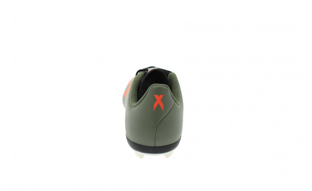 adidas X 19.4 FxG JUNIOR IMAGE 2