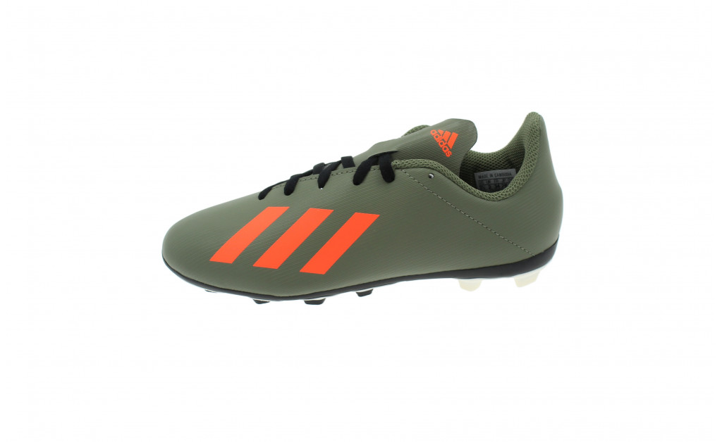 adidas X 19.4 FxG JUNIOR IMAGE 5
