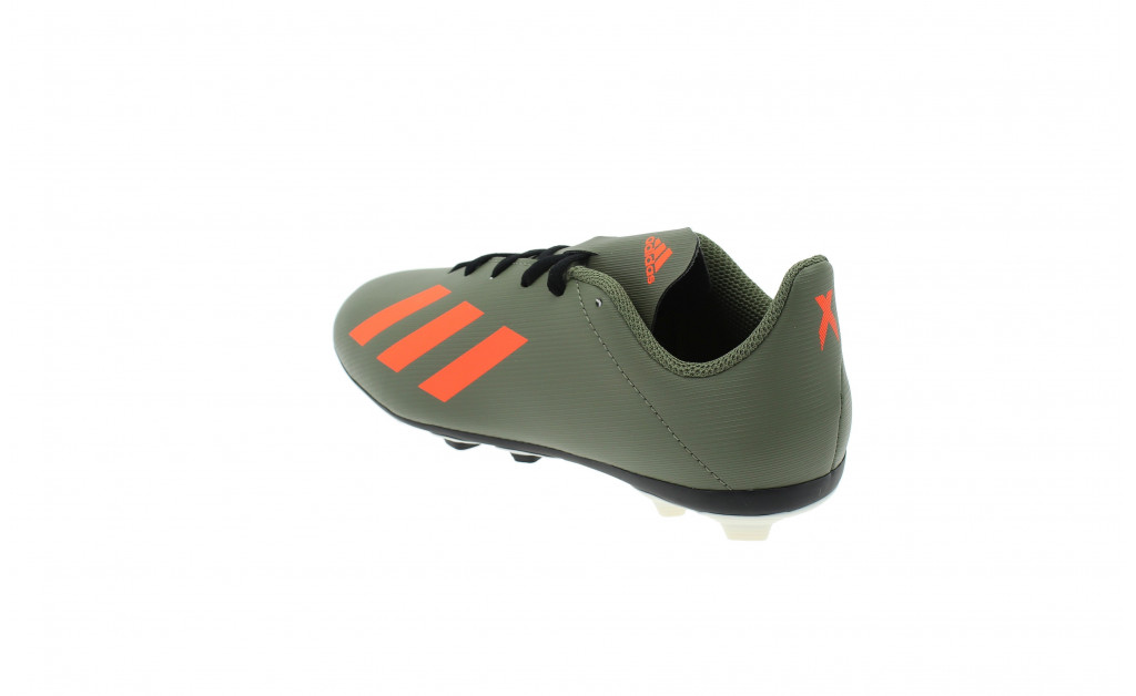 adidas X 19.4 FxG JUNIOR IMAGE 6