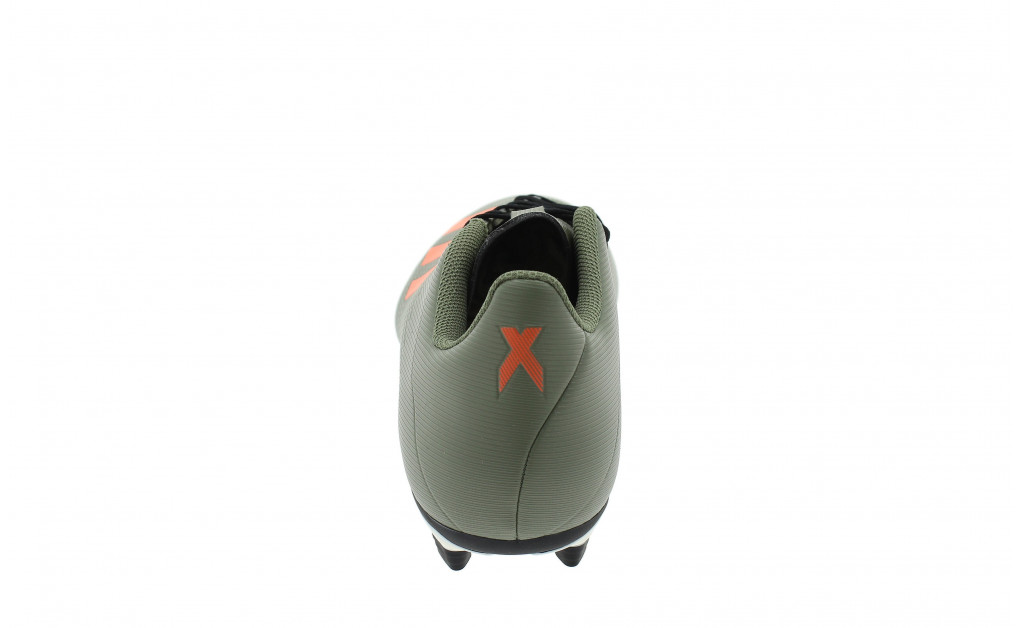 adidas X 19.4 FxG IMAGE 2