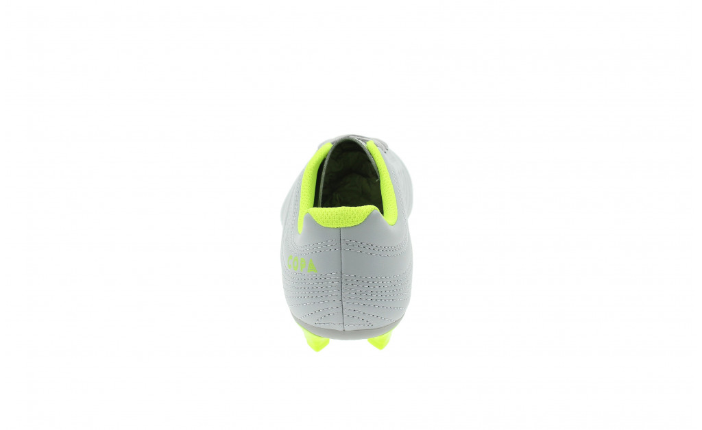 adidas COPA 20.4 FG JUNIOR IMAGE 2