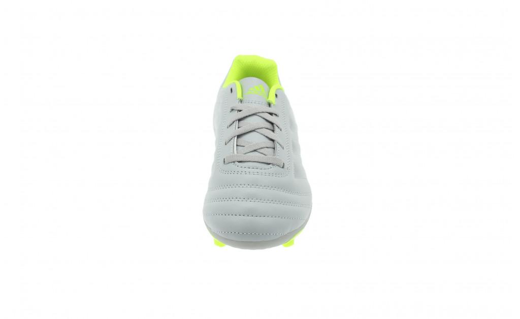 adidas COPA 20.4 FG JUNIOR IMAGE 4
