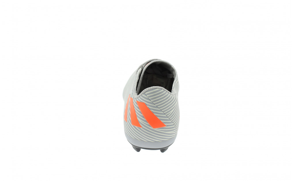 adidas NEMEZIZ 19.4 FxG JUNIOR IMAGE 2
