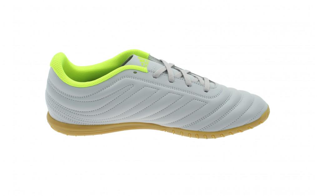 adidas COPA 20.4 IN IMAGE 3