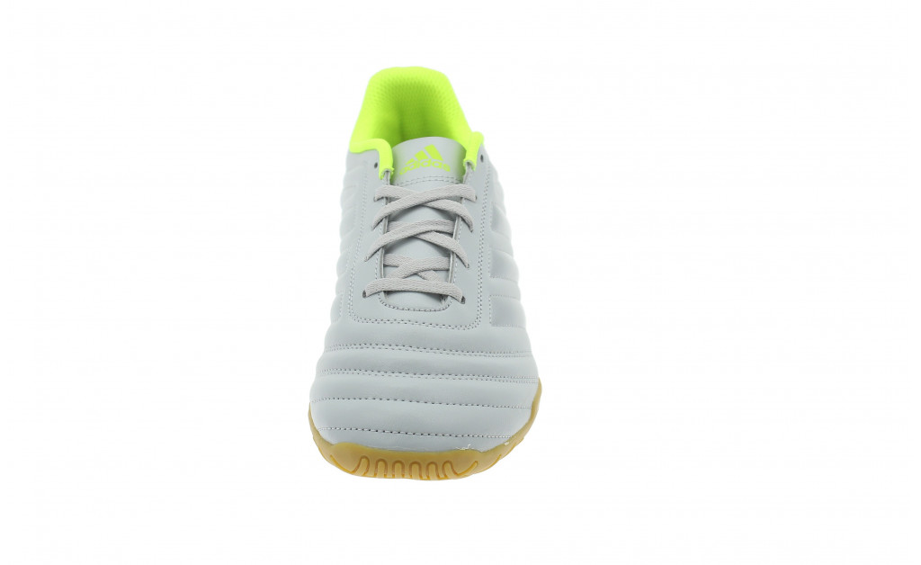 adidas COPA 20.4 IN IMAGE 4