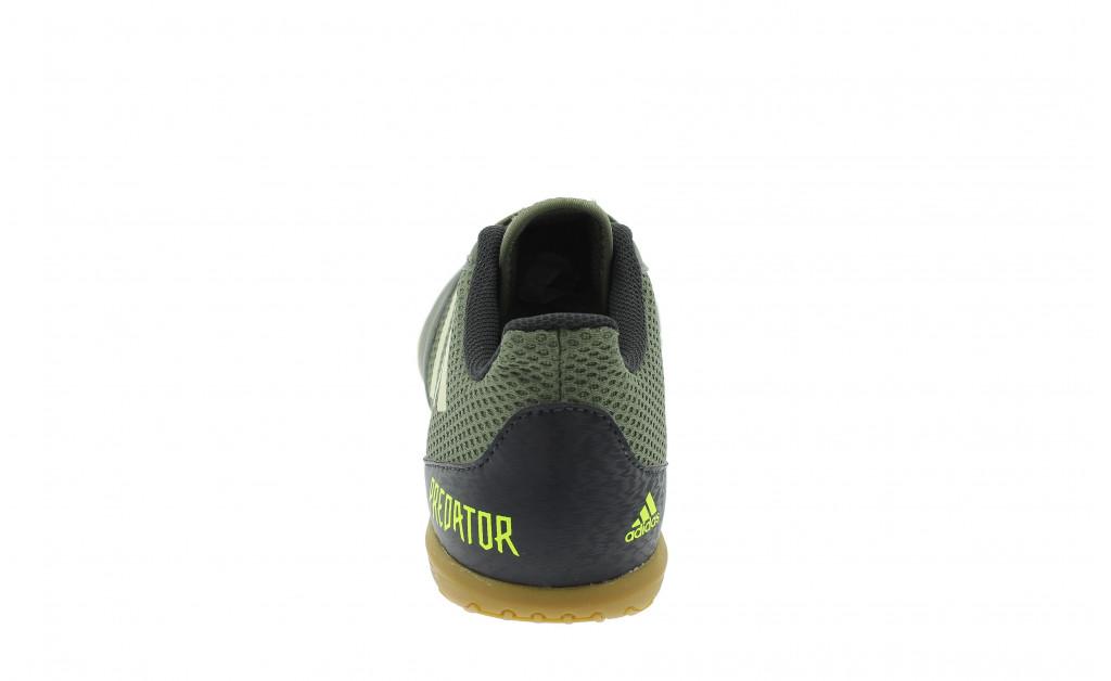 adidas PREDATOR 19.4 IN SALA IMAGE 2