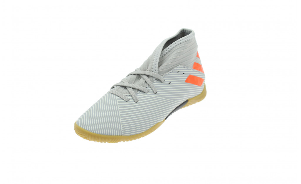adidas NEMEZIZ 19.3 IN JUNIOR IMAGE 1