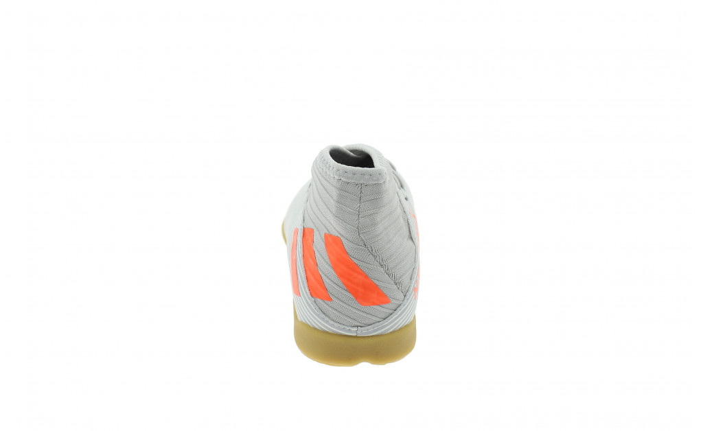 adidas NEMEZIZ 19.3 IN JUNIOR IMAGE 2