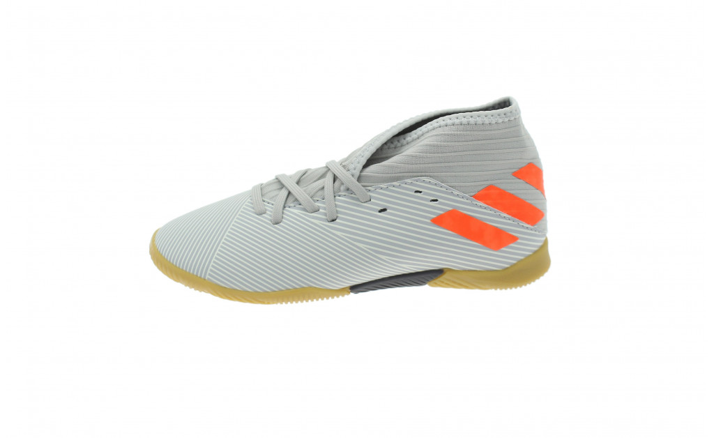 adidas NEMEZIZ 19.3 IN JUNIOR IMAGE 5