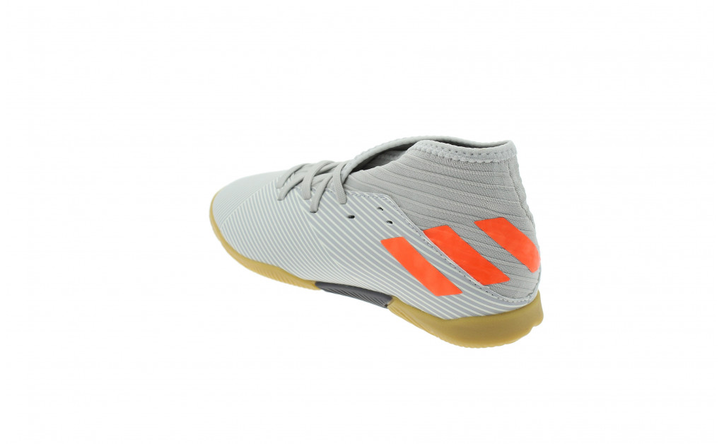 adidas NEMEZIZ 19.3 IN JUNIOR IMAGE 6