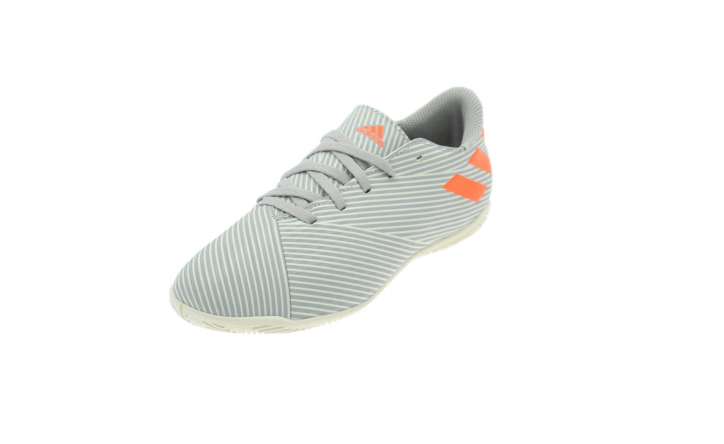 adidas NEMEZIZ 19.4 IN JUNIOR IMAGE 1
