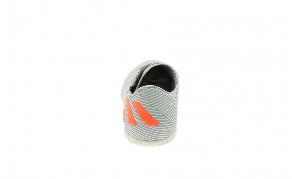 adidas NEMEZIZ 19.4 IN JUNIOR IMAGE 2
