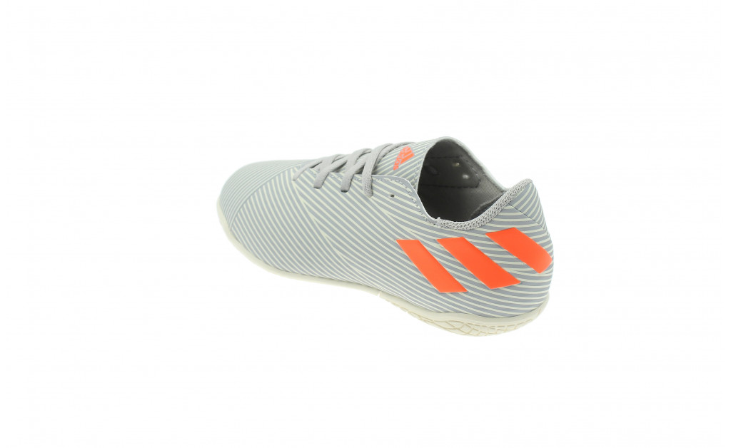 adidas NEMEZIZ 19.4 IN JUNIOR IMAGE 6