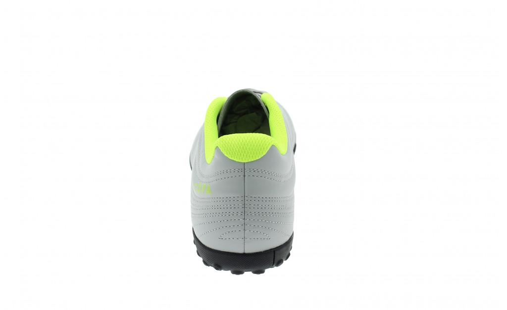 adidas COPA 20.4 TF IMAGE 2