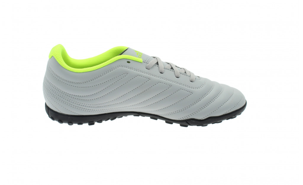adidas COPA 20.4 TF IMAGE 3