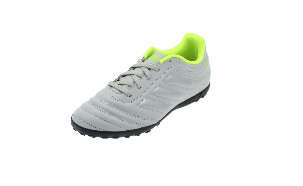 adidas COPA 20.4 TF JUNIOR IMAGE 1