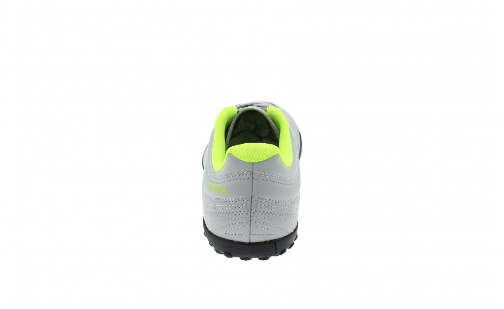 adidas COPA 20.4 TF JUNIOR IMAGE 2