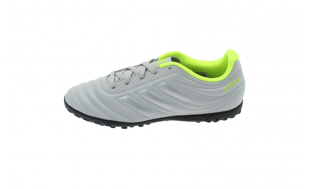 adidas COPA 20.4 TF JUNIOR IMAGE 5