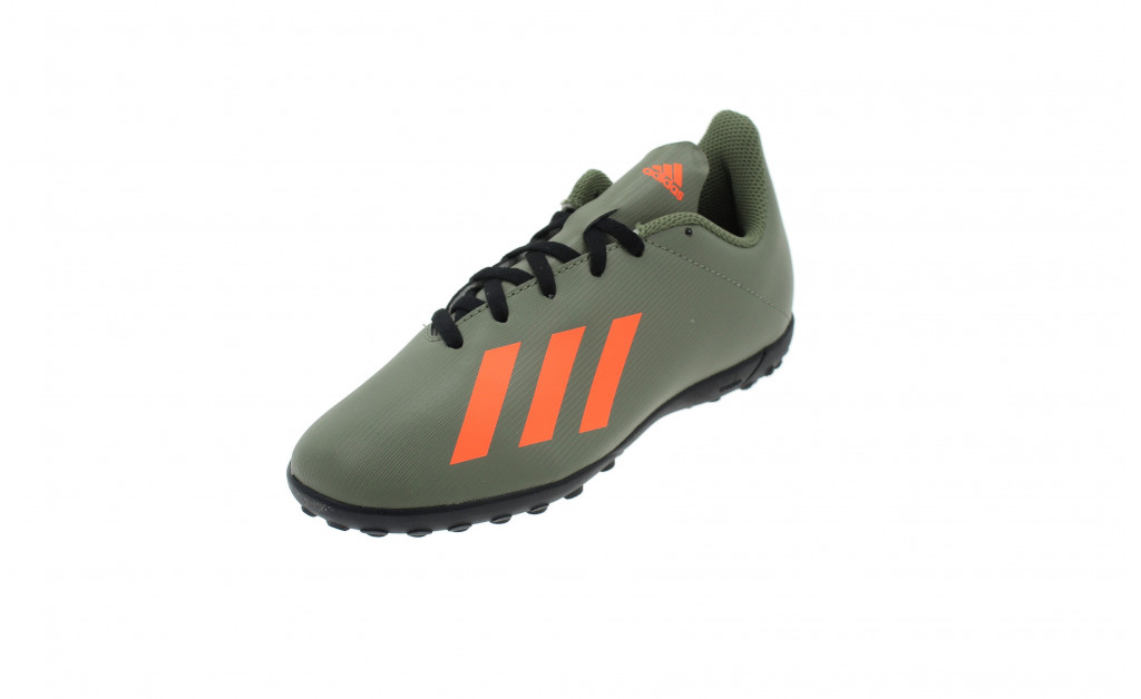 adidas X 19.4 TF JUNIOR IMAGE 1