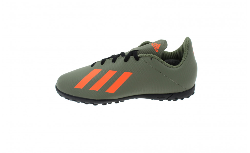 adidas X 19.4 TF JUNIOR IMAGE 5