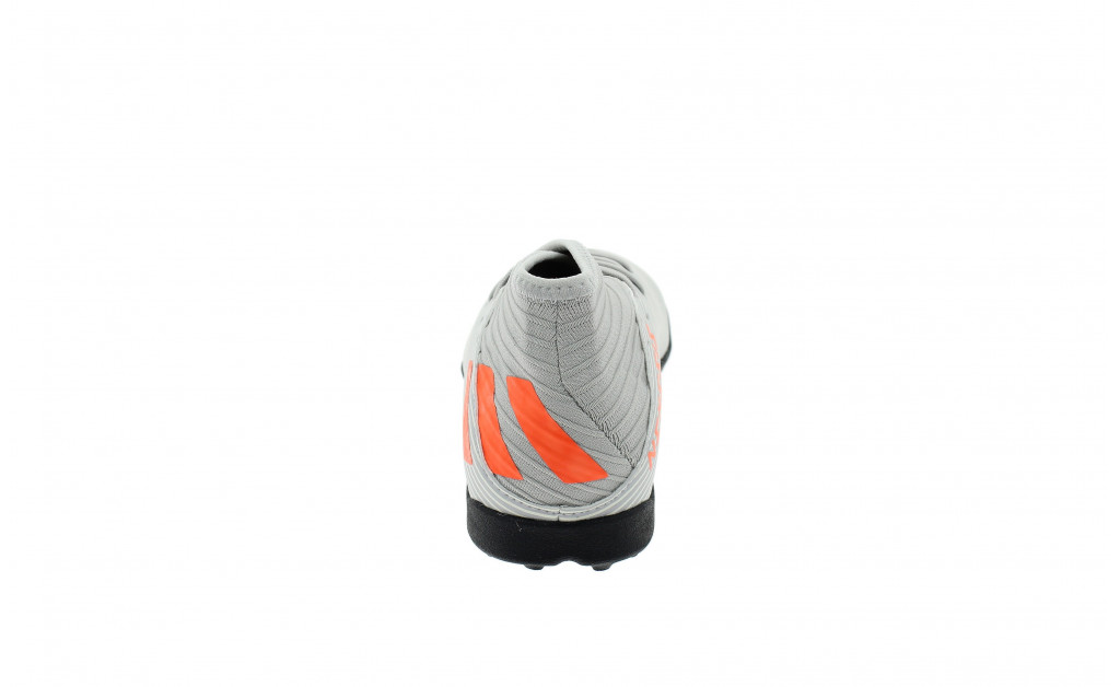 adidas NEMEZIZ 19.3 TF JUNIOR IMAGE 2