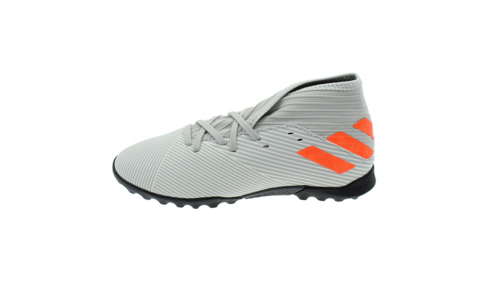 adidas NEMEZIZ 19.3 TF JUNIOR IMAGE 5