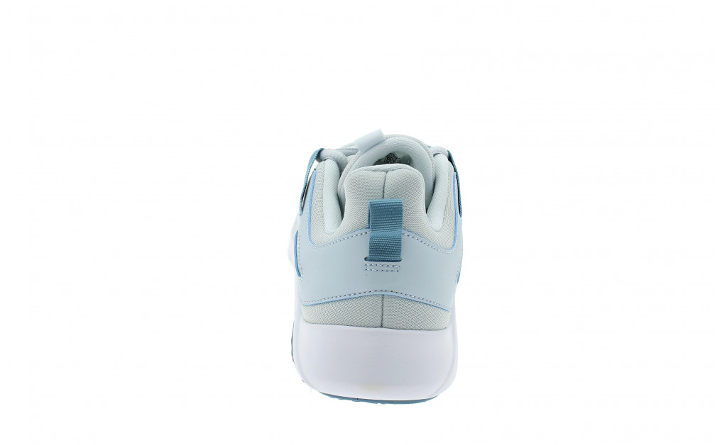 NIKE LEGEND ESSENTIAL MUJER IMAGE 2
