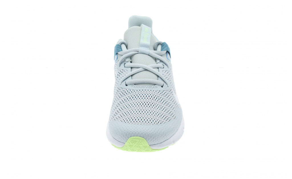 NIKE LEGEND ESSENTIAL MUJER IMAGE 4