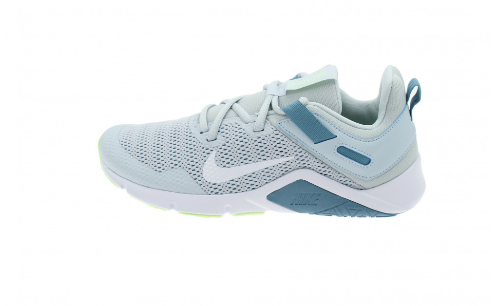NIKE LEGEND ESSENTIAL MUJER IMAGE 7