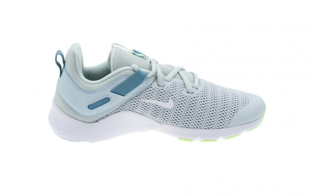 NIKE LEGEND ESSENTIAL MUJER IMAGE 8