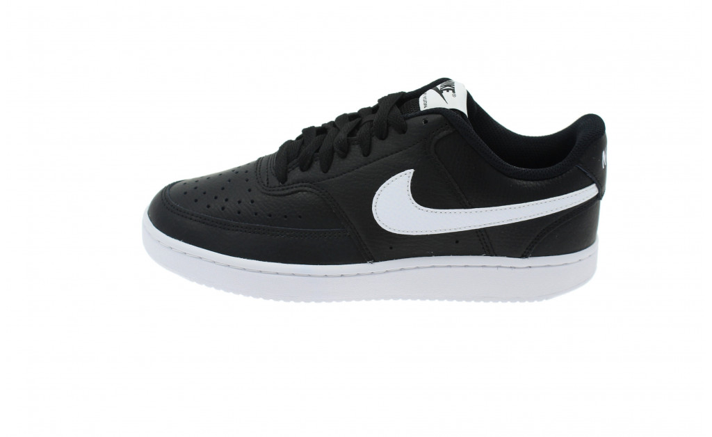 NIKE COURT VISION LOW MUJER IMAGE 7