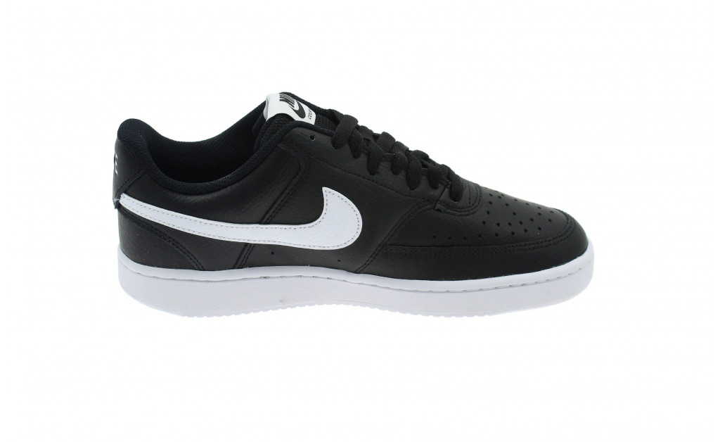 NIKE COURT VISION LOW MUJER IMAGE 8