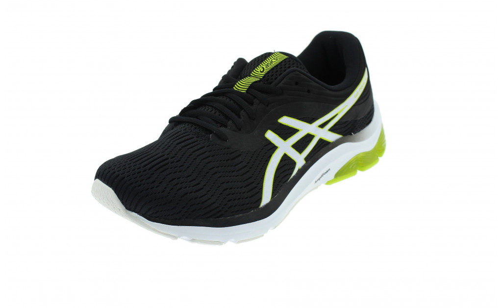 ASICS GEL PULSE 11 IMAGE 1