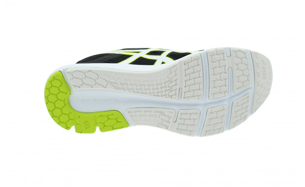 ASICS GEL PULSE 11 IMAGE 6