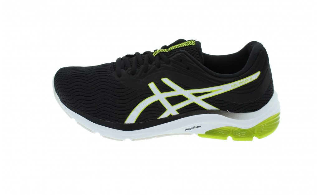 ASICS GEL PULSE 11 IMAGE 7