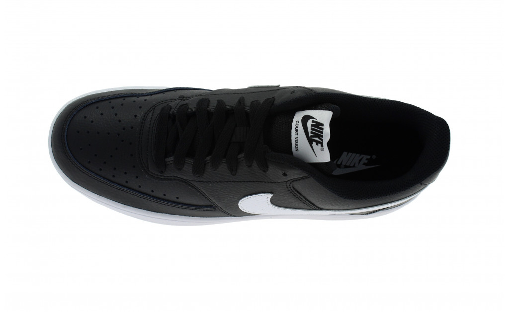 NIKE COURT VISION LO IMAGE 5