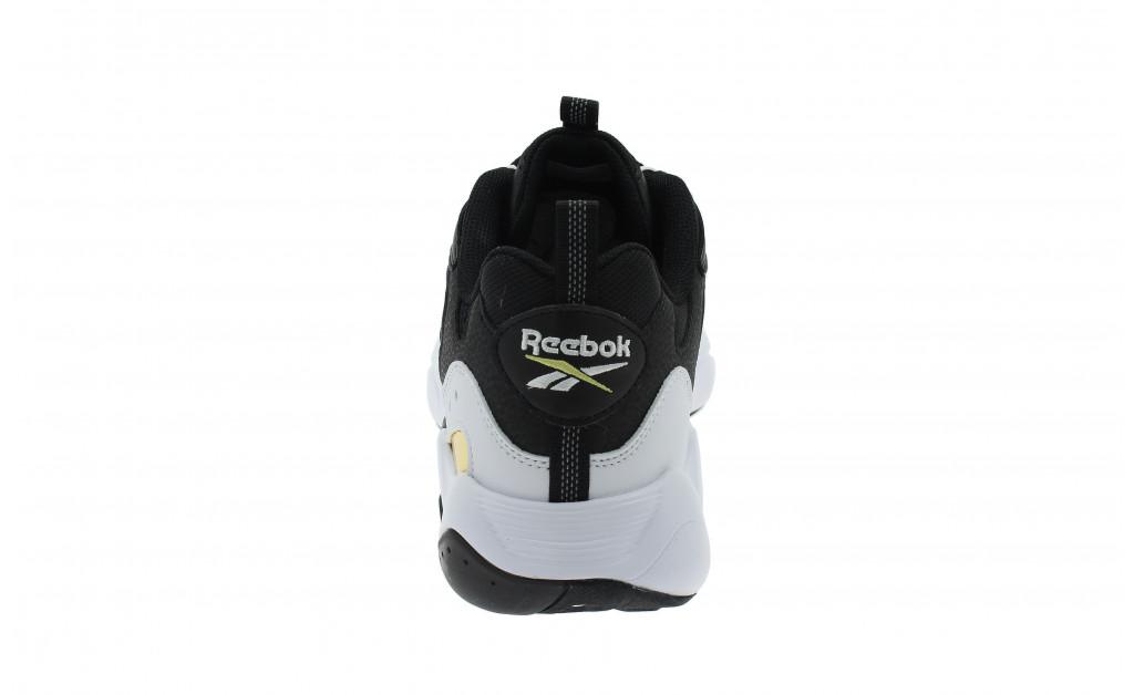 REEBOK ROYAL PERVADER IMAGE 2