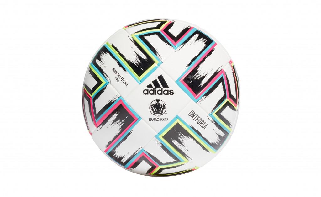 adidas EURO 2020 UNIFORIA LGE BOX IMAGE 1