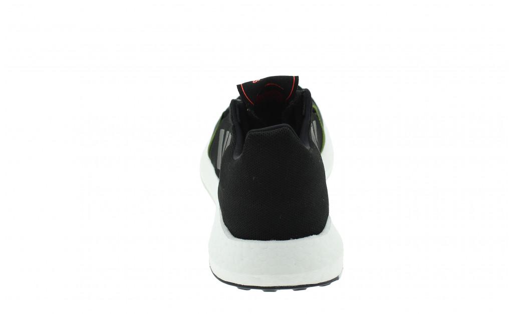 adidas SENSEBOOST GO IMAGE 2