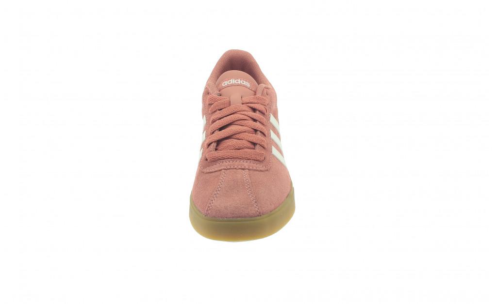 adidas COURTSET MUJER IMAGE 4