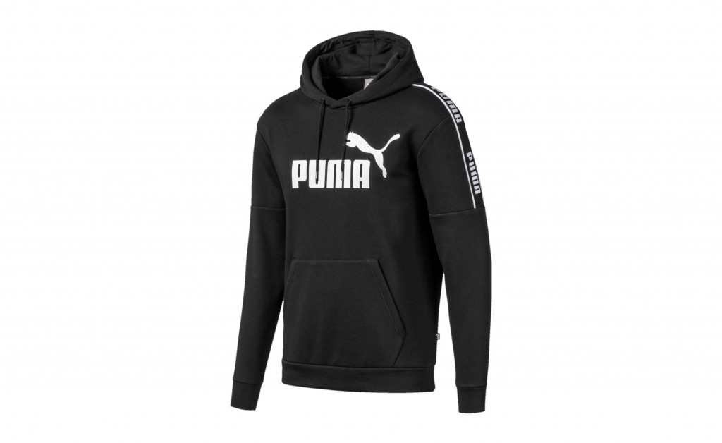 PUMA AMPLIFIED HOODY FL IMAGE 1
