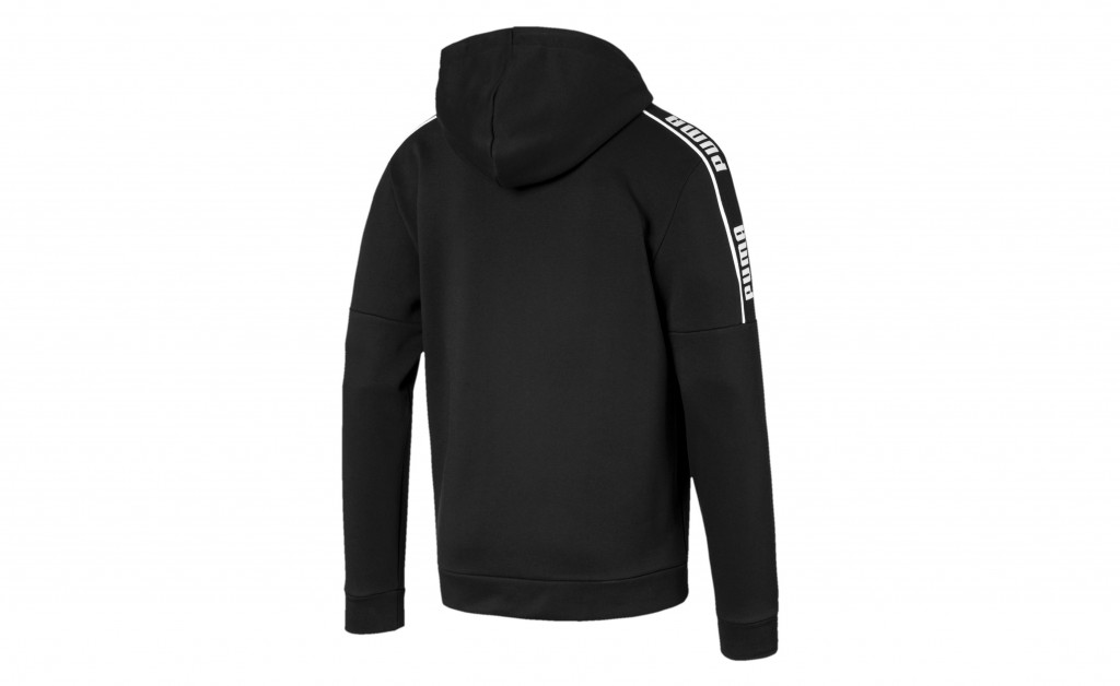 PUMA AMPLIFIED HOODY FL IMAGE 3