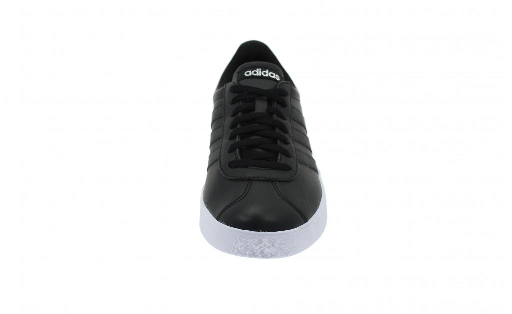 adidas VL COURT 2.0 MUJER IMAGE 4