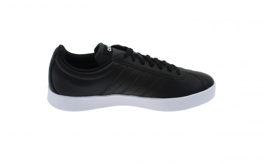 adidas VL COURT 2.0 MUJER IMAGE 8