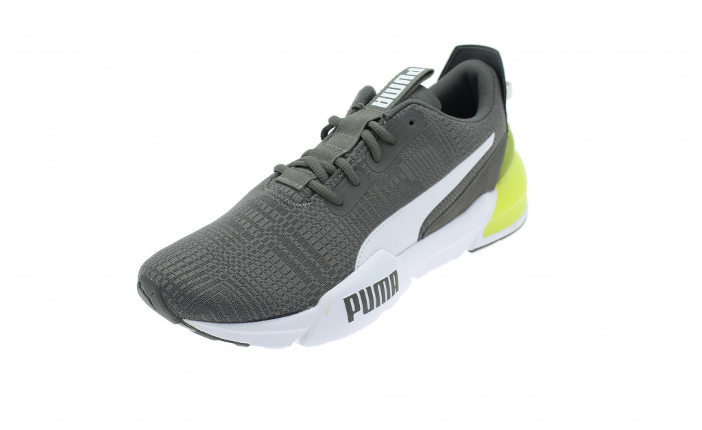 PUMA CELL PHASE LIGHTS IMAGE 1