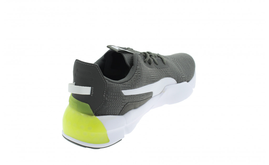 PUMA CELL PHASE LIGHTS IMAGE 3