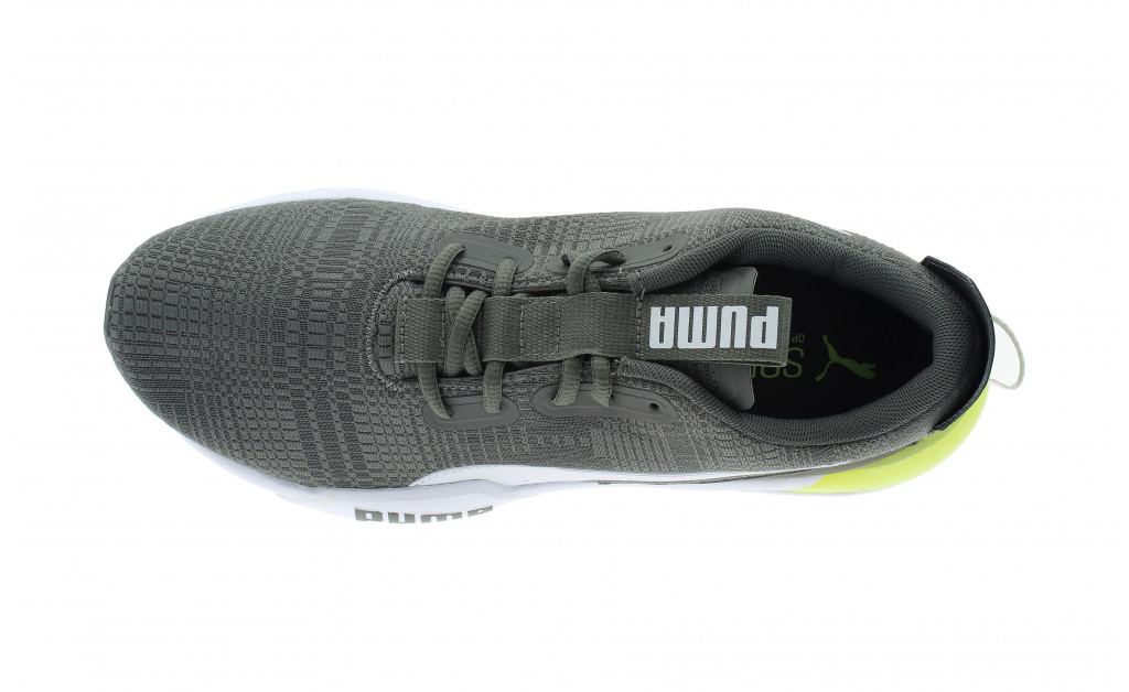 PUMA CELL PHASE LIGHTS IMAGE 5