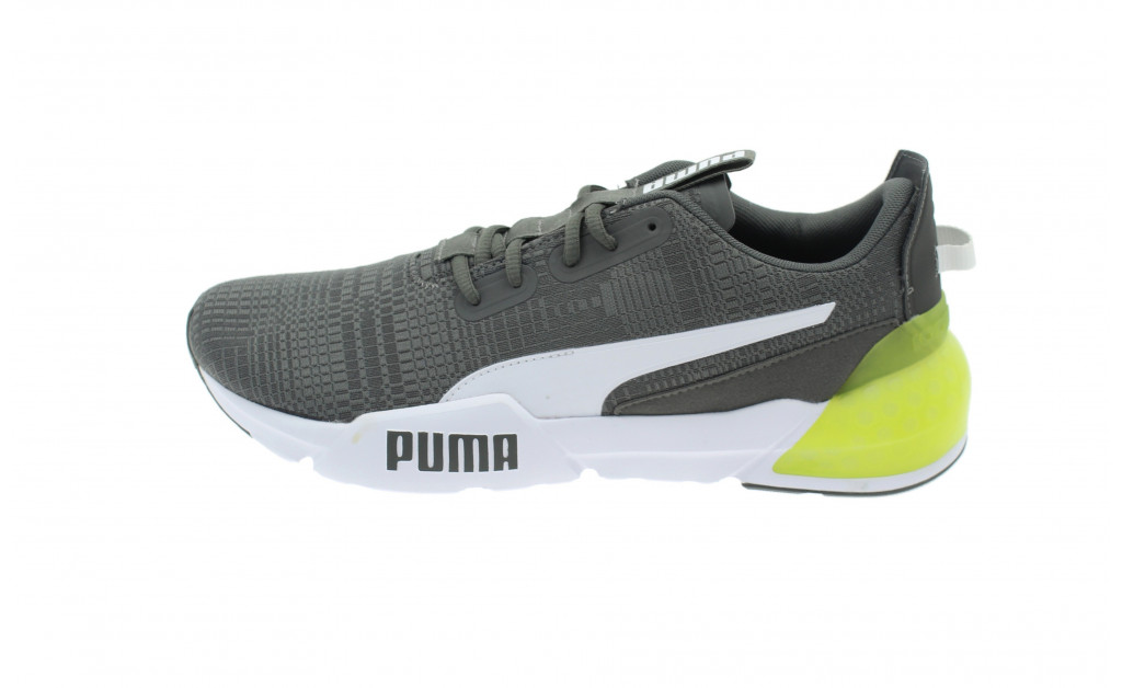 PUMA CELL PHASE LIGHTS IMAGE 7