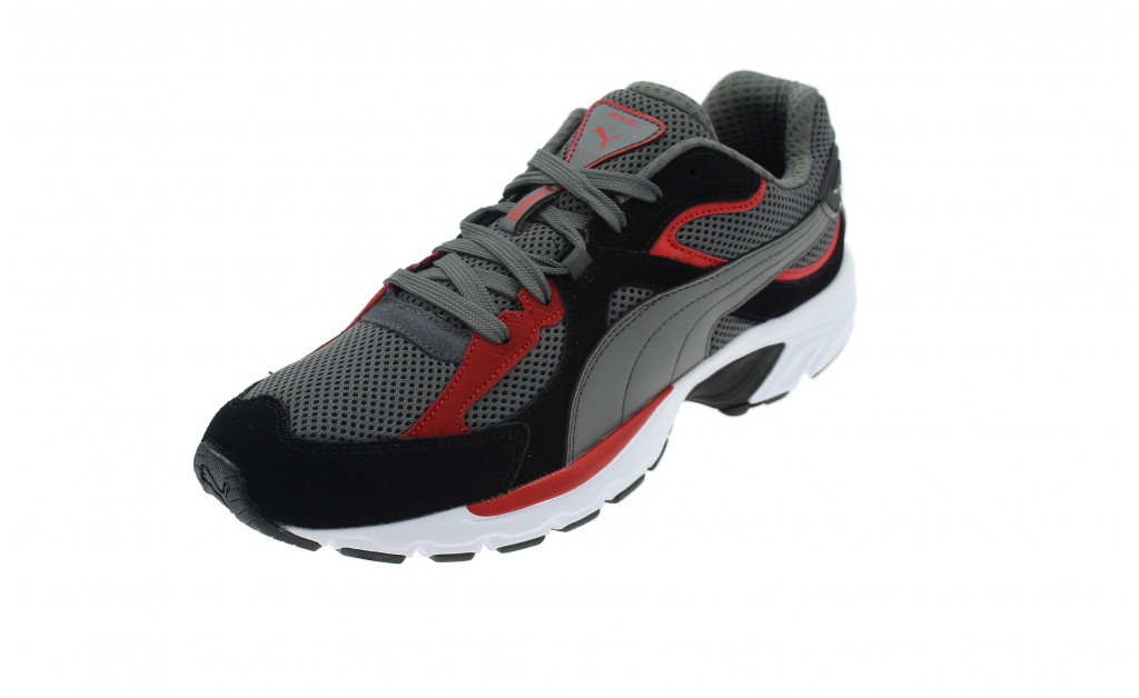 PUMA AXIS PLUS SD IMAGE 1